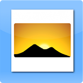 Download Crop n' Square APK for Laptop