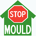 Mould In Your Home icon