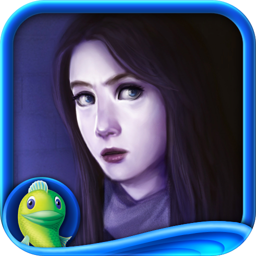 Nightmare Adventures [Full] file APK Free for PC, smart TV Download