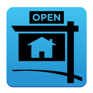 Open House ToolKit-Real Estate App