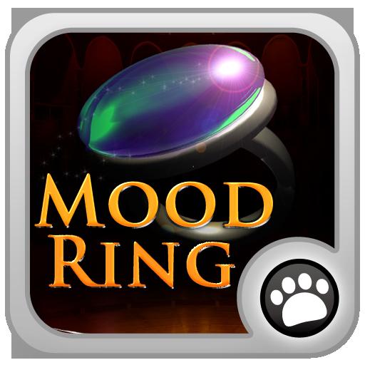 ムードリング 娛樂 App LOGO-硬是要APP