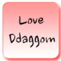 LoveDaggom icon