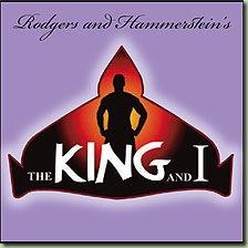 King_and_I_mini