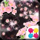 Cheery Blossom Mystic [+]HOME icon