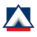 eAllianceShare icon
