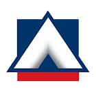 eAllianceShare icon