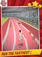 Screenshot of Bhaag Milkha Bhaag
