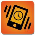 Vibration Notifier icon