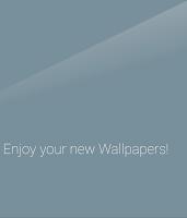 Screenshot of Zyden - Wallpaper Pack