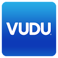 VUDU Movies & TV APK for iPhone