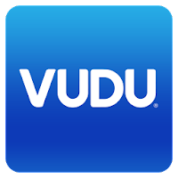 Vudu Movies & TV For PC