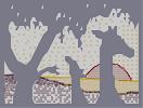 Thumbnail of the map 'Giraffe'