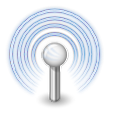 Antenna Cal.. file APK for Gaming PC/PS3/PS4 Smart TV