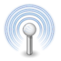 Antenna Calculator icon