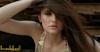 Gambar preview Pemeran 'RENESMEE' dewasa di #BREAKINGDAWN part 2