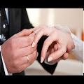 ادعية تيسير الزواج مجرب APK baixar