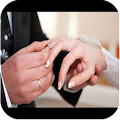 App ادعية تيسير الزواج مجرب APK for Kindle