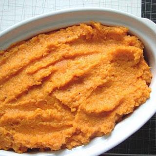 Meat And Potato Pie Gluten Free Recipes
