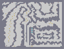 Thumbnail of the map 'Pit of Despair'