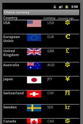小豬的錢(國際)