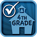 4th GRADE READINESS CHECKLIST icon