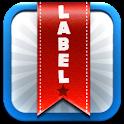 Label Plus