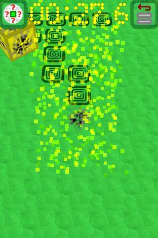 玩解謎App|Minefield免費|APP試玩