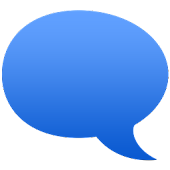 Messenger APK for Lenovo