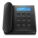 Meeting Auto Dialer icon