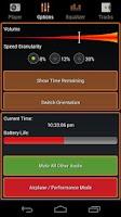 Screenshot of Virtual Turntable Free