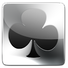 Chrome GO Launcher EX Theme icon