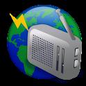 ladio.net player icon
