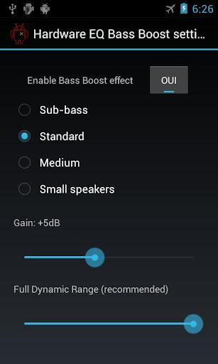 玩免費音樂APP|下載Voodoo Sound app不用錢|硬是要APP