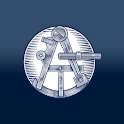 ACB Mobile Banking icon