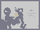 Thumbnail of the map '01-4 Cavalerie de Feu'