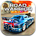 Download Road Warrior - Crazy & Armored APK on PC