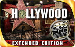 Screenshot of Hollywood HD (Full)