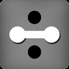 composite APK 1.1 %name free download