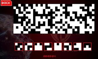 Screenshot of N.O.R.A.D. Demo Version