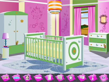 Room Decoration APK 1.0.3 By Games4M - Free Casual Games for Android - 웹