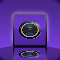 Crazy Lens icon