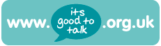 itsgoodtotalk.co.uk