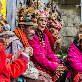 by Don Saddler - People Street & Candids ( Travel, People, Lifestyle, Culture )