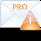 Mail Alert Pro icon