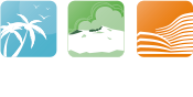Vita Hoteliers - Web Oficial - Mejor precio garantizado