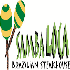 Samba Loca - Brazilian Steak