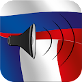 App Russian to French talking phrasebook translator apk for kindle fire