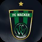 FC Wacker Innsbruck icon
