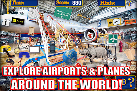 plane finder 7 1 apk download with Hidden Objects Airplanes on Rmcf Vacaville as well airnav android besides Download Air Traffic Controller APK Bluestacks moreover Wanderlist San Francisco Guide besides App In The Air Flight Tracker.