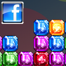 GemStyle with Facebook